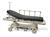 Surgical Stretchers