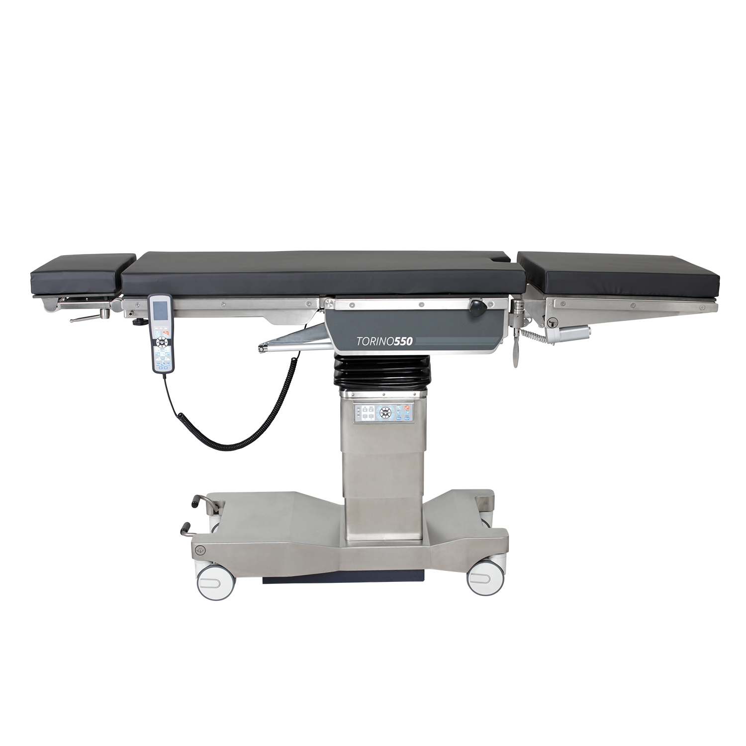 Avante Torino 550 Mobile Surgery Table