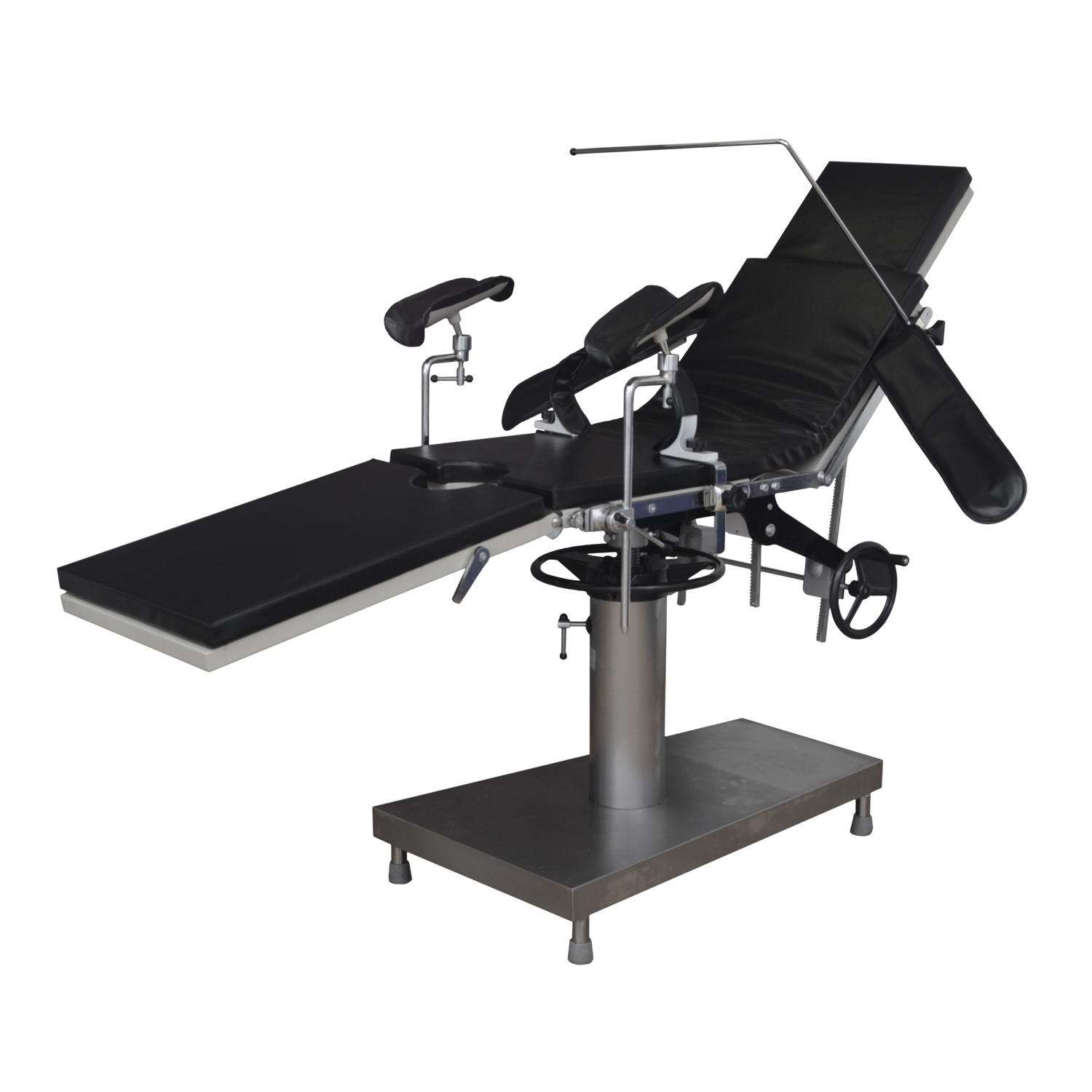 DRE Visionary Manual Surgical Table