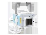 Generadores de rayos X portátiles