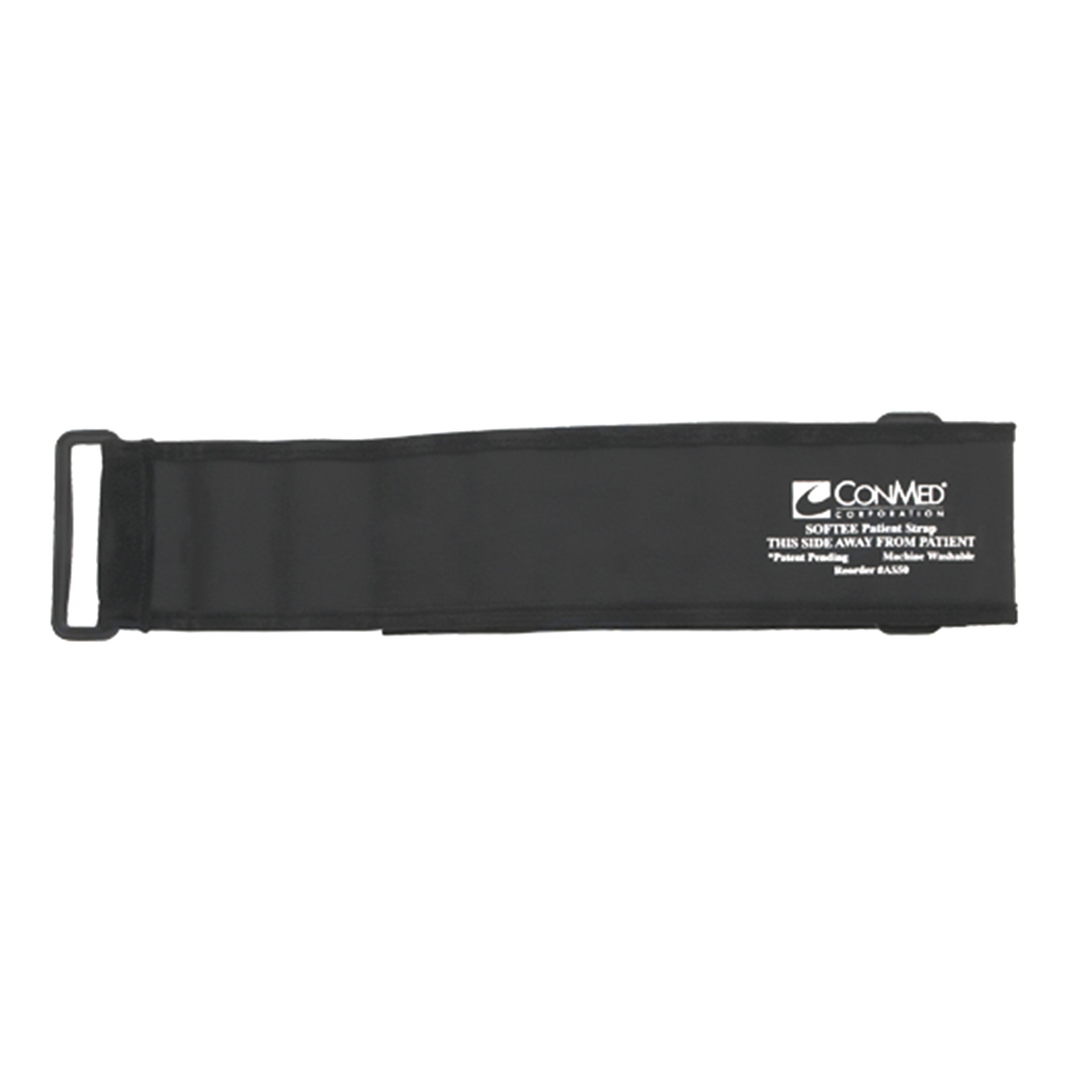 """AS50 Softee Knee and Body Strap 67"""" x 4"""" - Case of 4"""