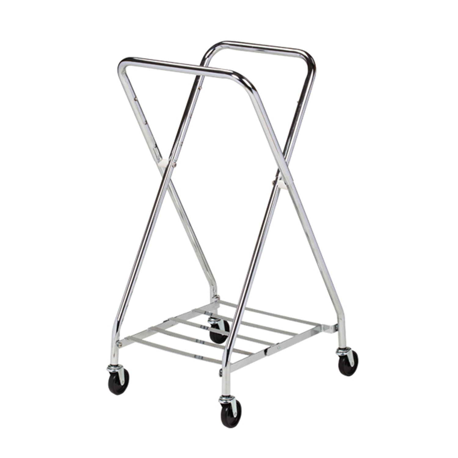 Clinton Adjustable Folding Hamper
