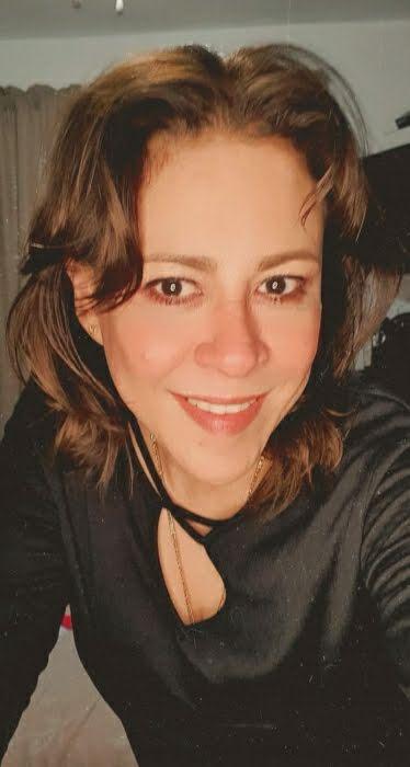 Anel Elizondo