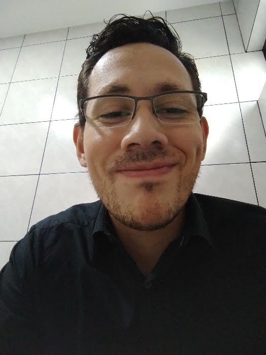 Eduardo Cuandón Ortega