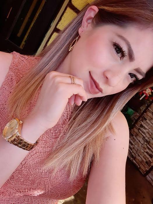 Leslie Castillo Vazquez