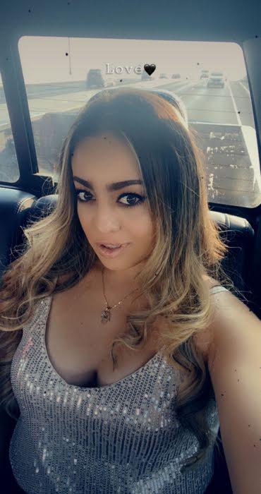 Jazmin Sahagun Pantoja - Pagado