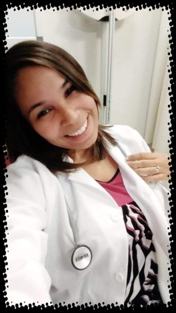 Claribel Estefani Beato