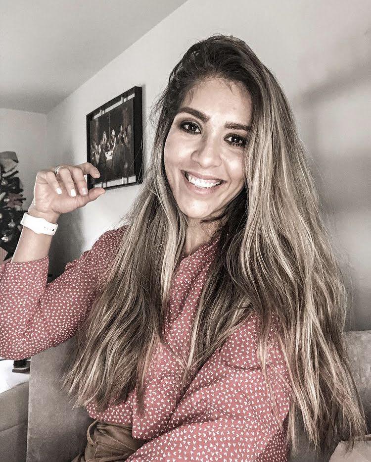 Zaira Del Rocio Bernal Sanchez