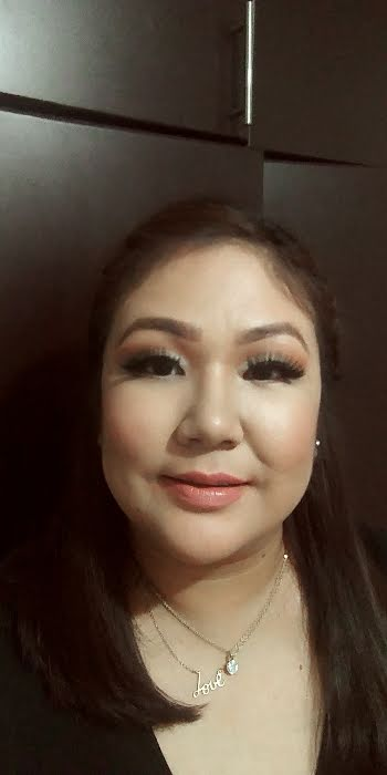 Patricia Hunjun