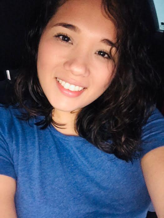 Laura Gabriela Flores Rubio