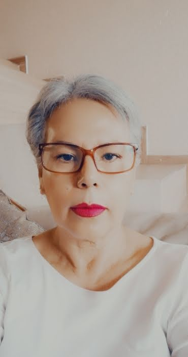 Valentina Banda Pedraza