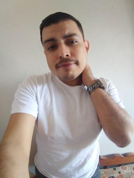 Pepe Betancourt