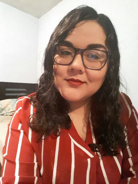 Viviana González
