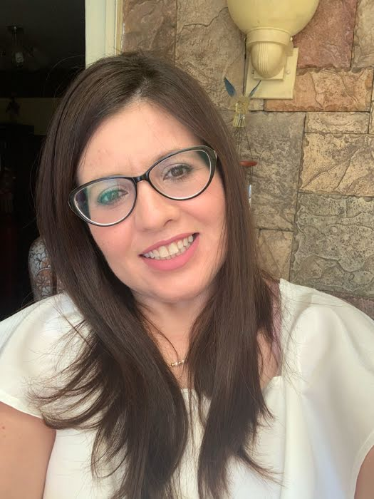 Anabel Salazar Cardenas