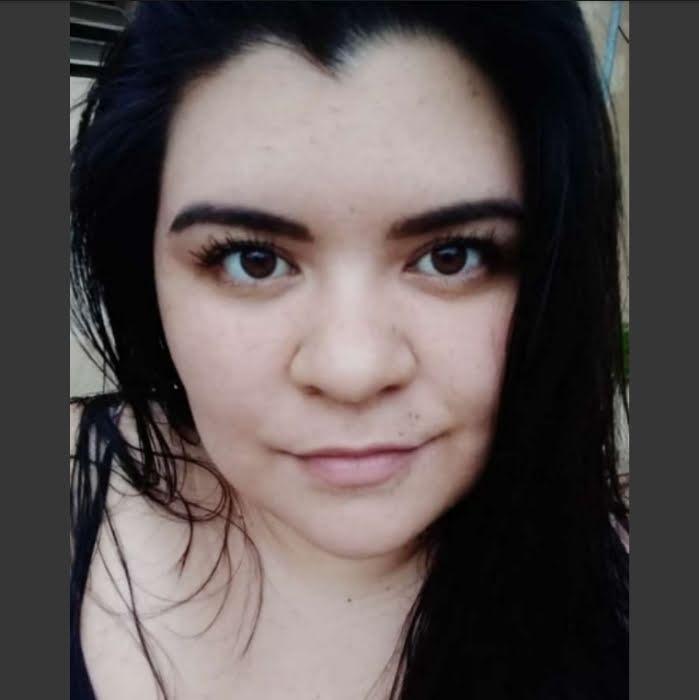 Ana Cristina Saito Oses