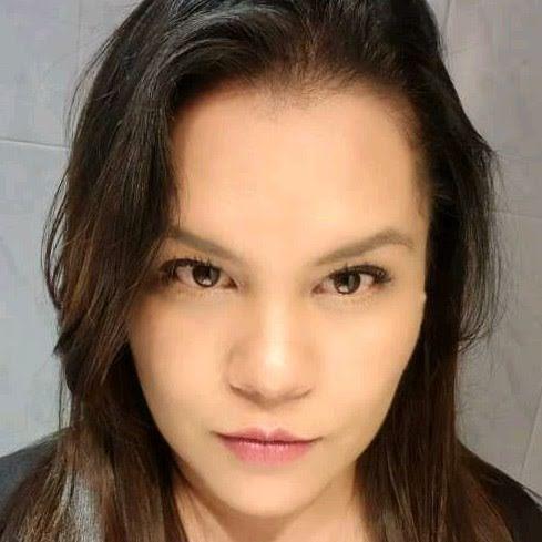 Vanessa Galindo