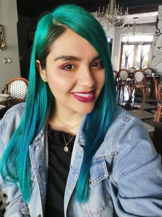 Romina León Carrillo