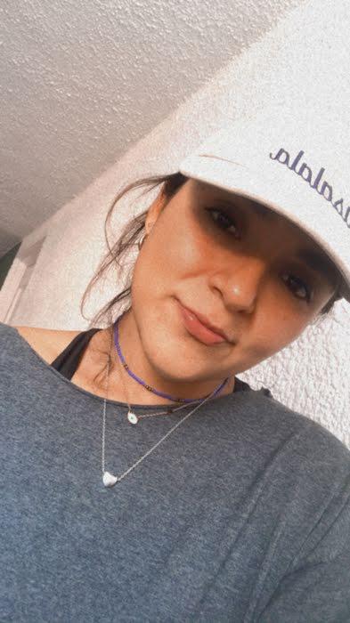 Nikita De La Torre