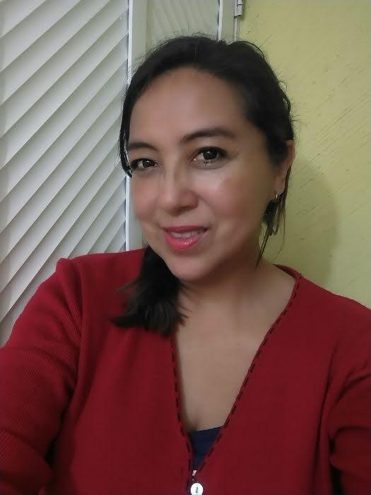 Georgina Eugenia Román Ramos
