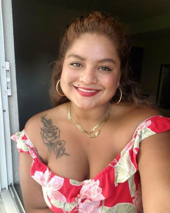 Alejandra Salado Garduño