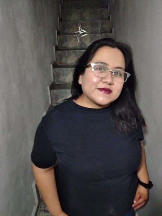 Brisna De Temis Fuentes Villar