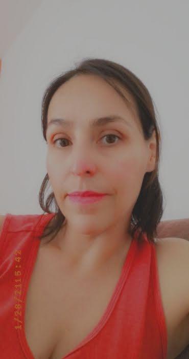 Julieta Arellano Farías