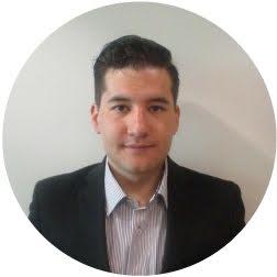 Felipe Peralta Mauleón