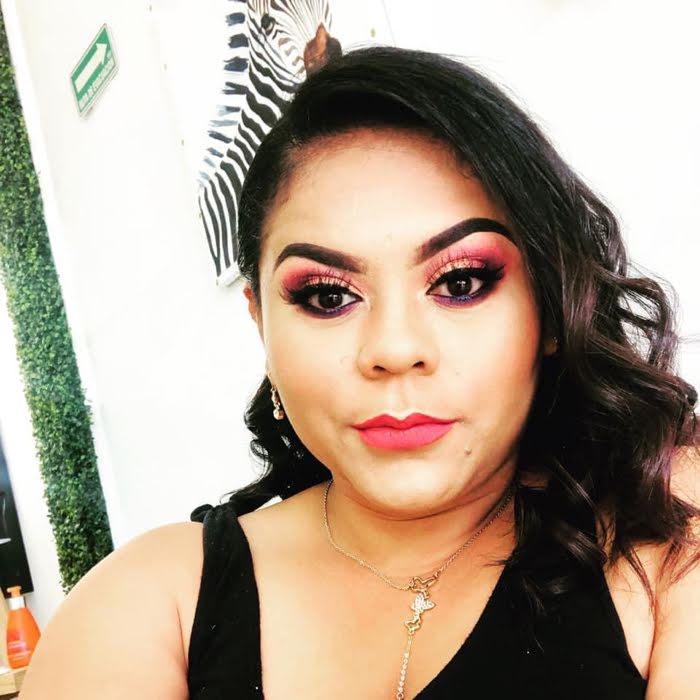 Abigail Juárez Cruz