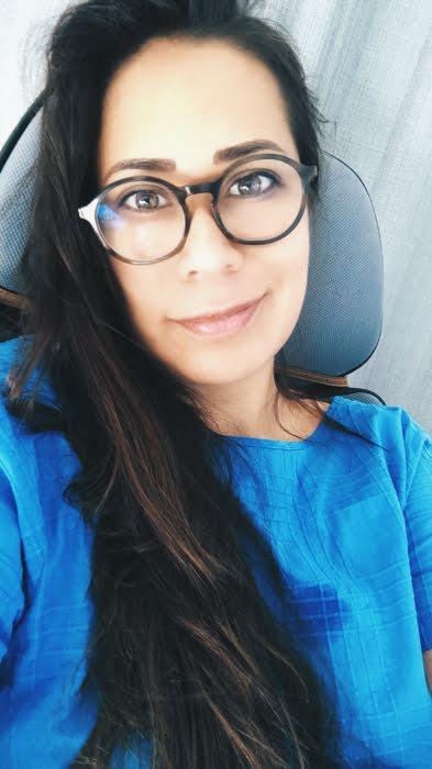 Eugenia Soto