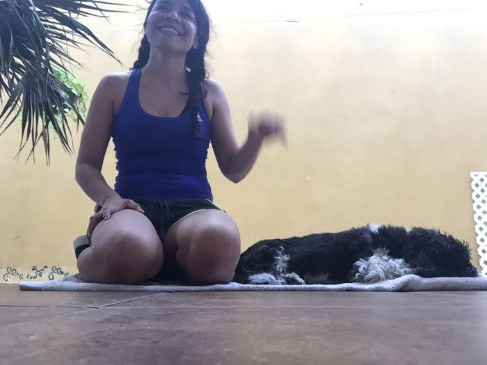 Daniela Rebollo