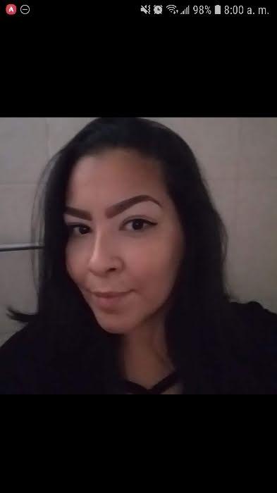Maricela Fonseca