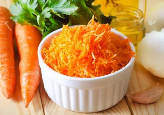 Avena Recetas Una zanahoria de oro es un tipo de comida que se consigue únicamente mezclando 8 pepitas de oro y una zanahoria. zanahoria rallada y uvas