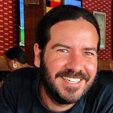 Renan Viegas