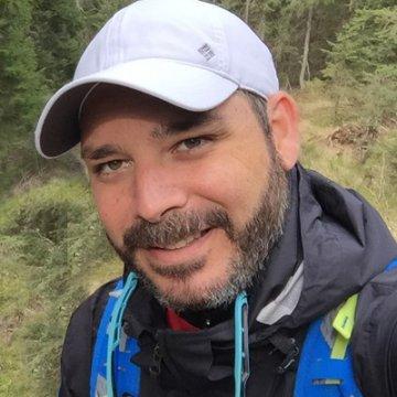Pedro Lacaz Amaral