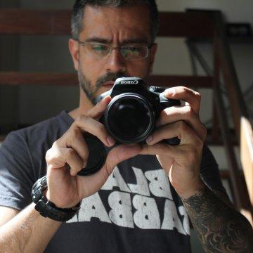 Alessandro Deretti