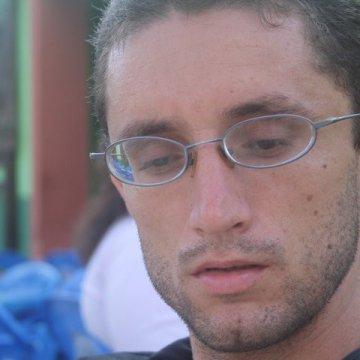 Vanildo Franco