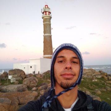 Luis Henrique Migot