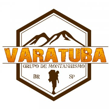 Varatuba Adventure