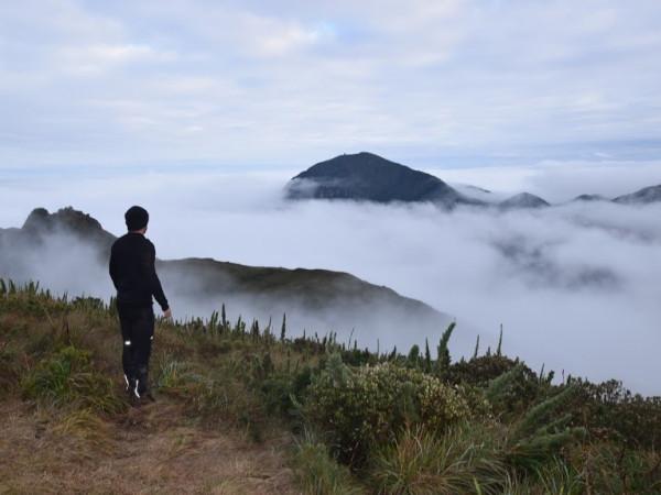 Pico Paraná