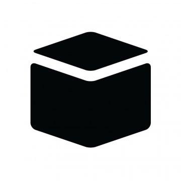 AventureBox Brasil