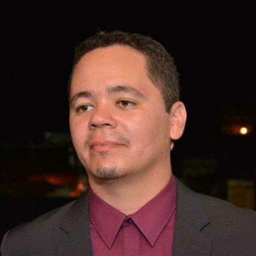 Carlos Mouta