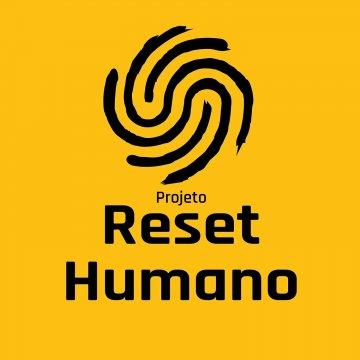 RESET HUMANO