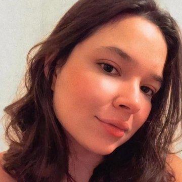Leticia Nascimento
