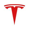 Logo TSLA