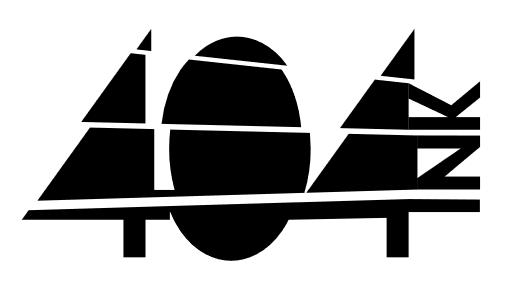404 Ink logo on remote publishing