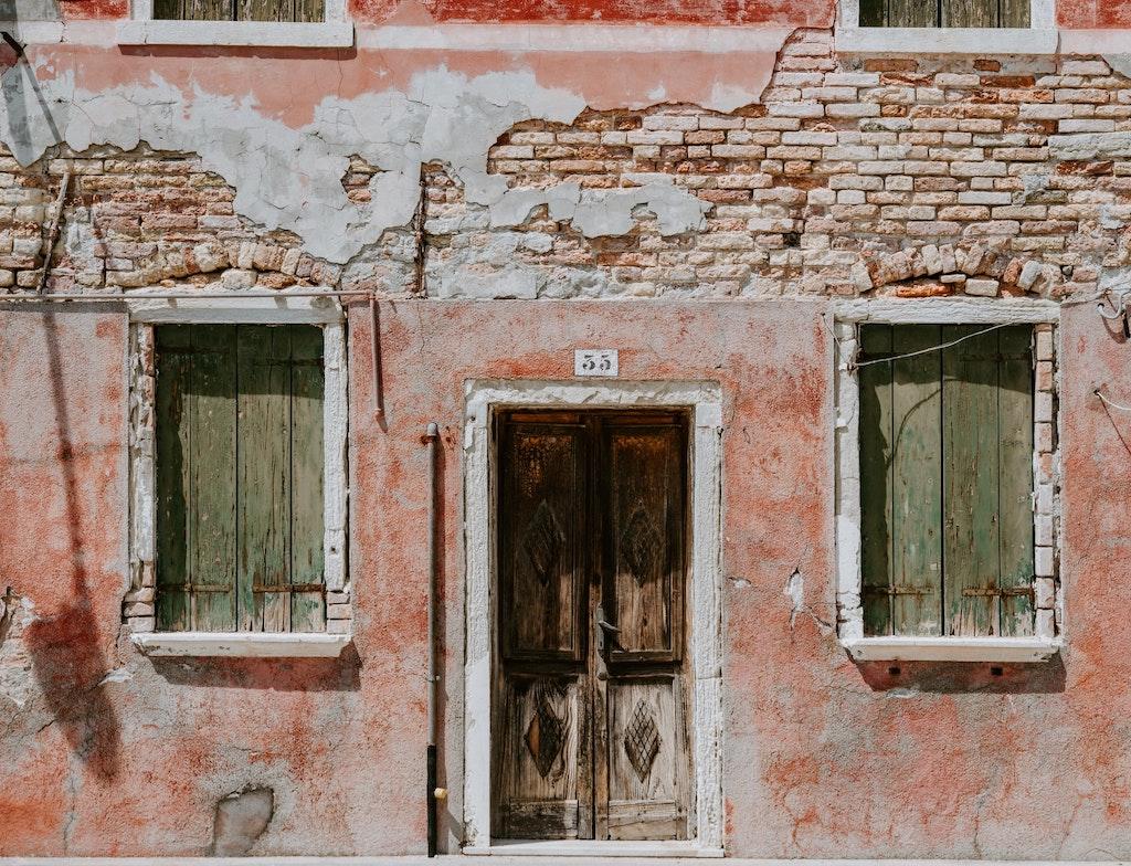 Remote working photography in Morocco Annie Spratt