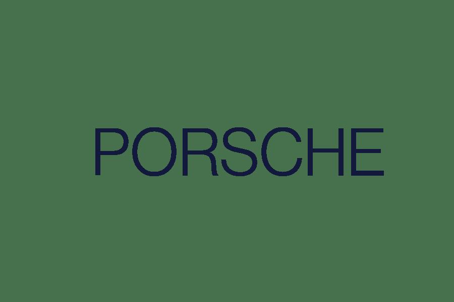 Porsche 130