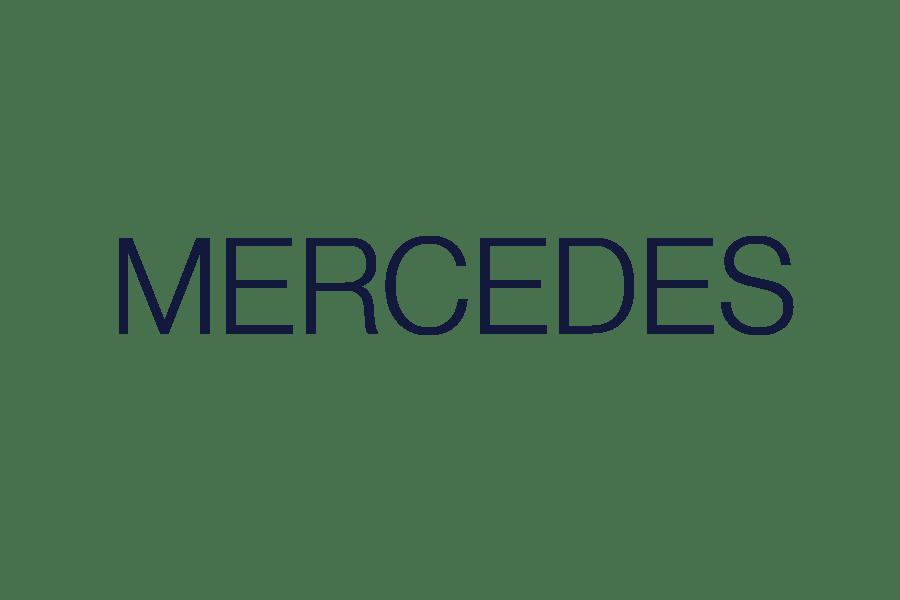 Mercedes 111