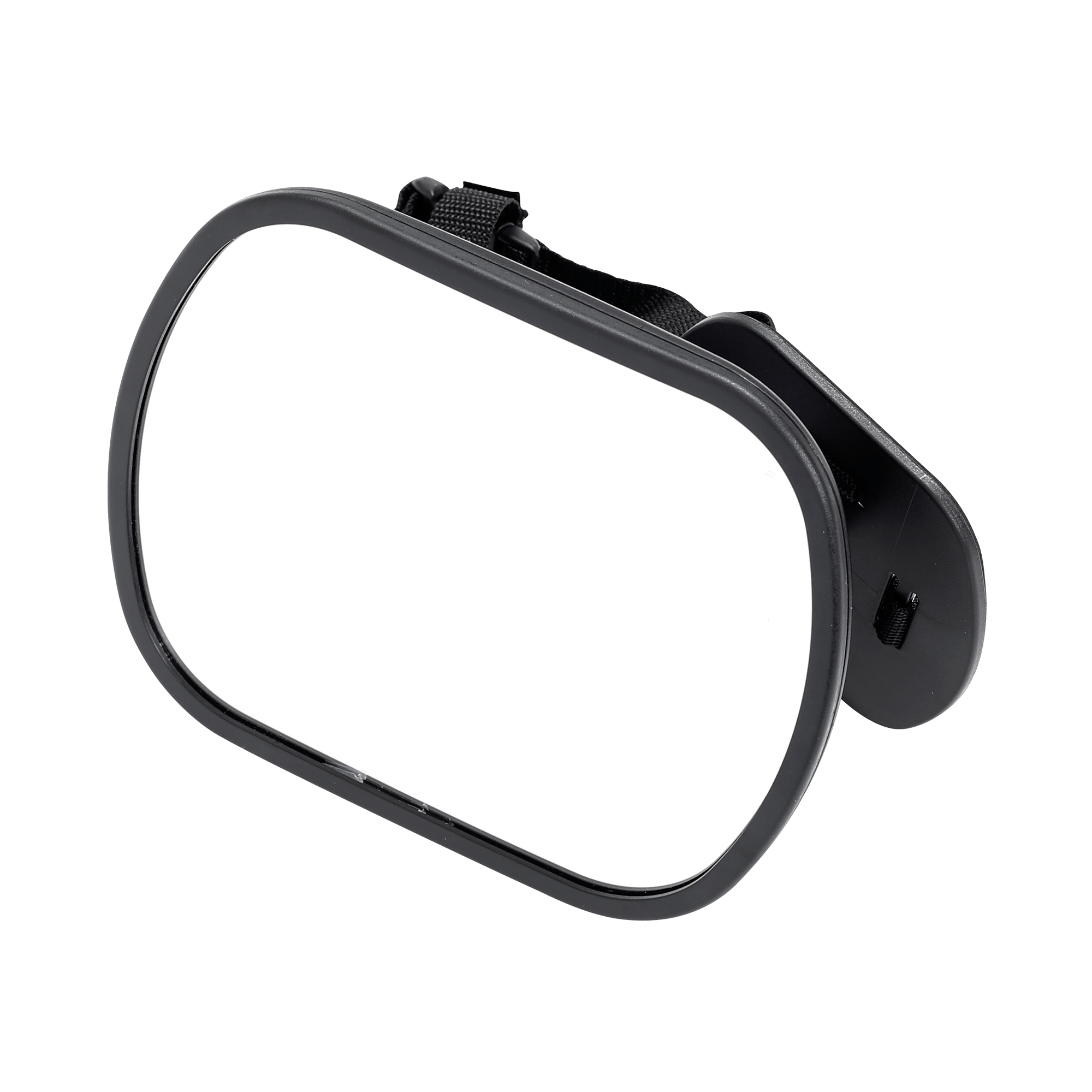 Axkid Baby mirror