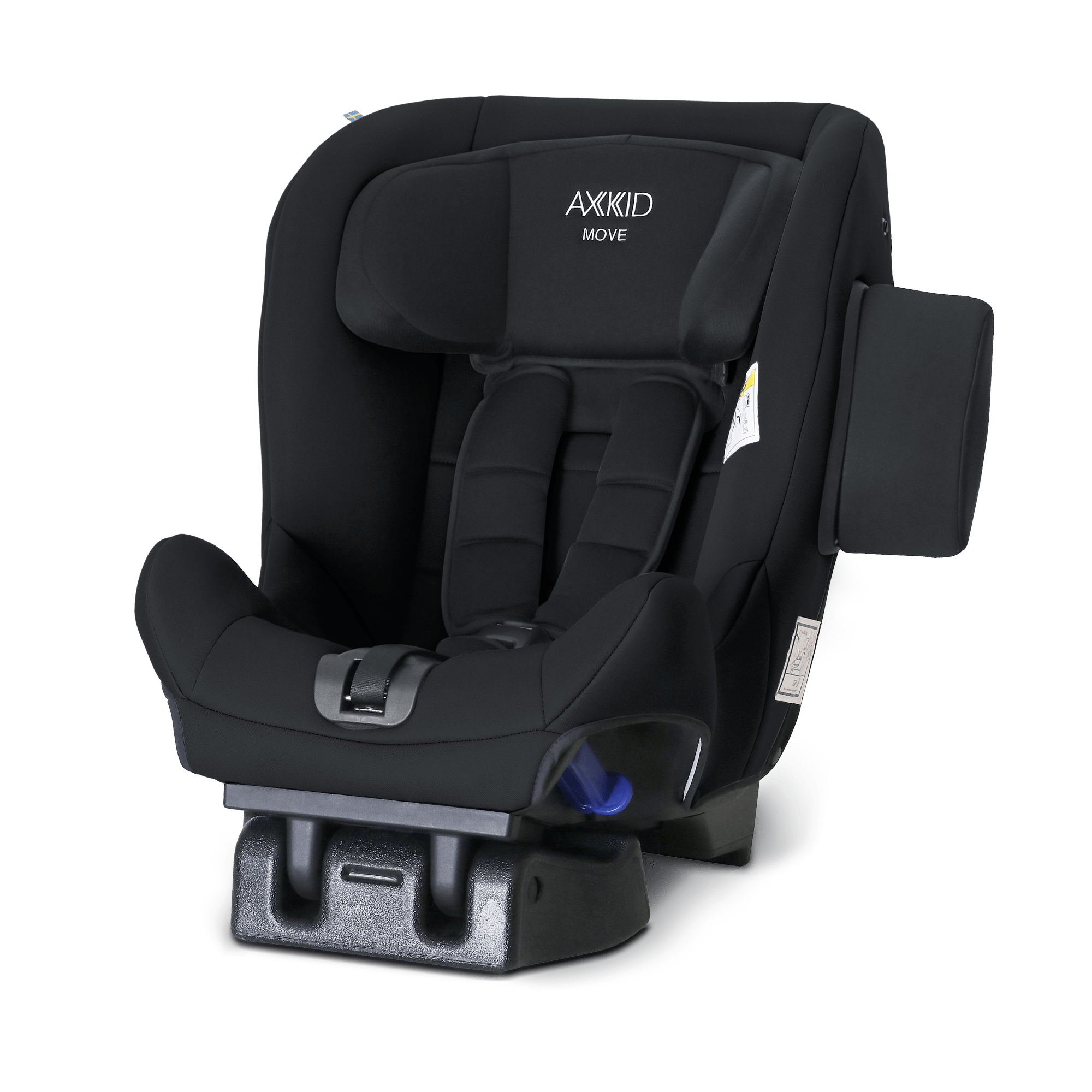 Rearfacing Car Seat - Axkid Move
